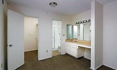 Bedroom, 6304 Rancho Mission Rd, 0