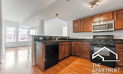 Kitchen, 4217 W Irving Park Rd, 0
