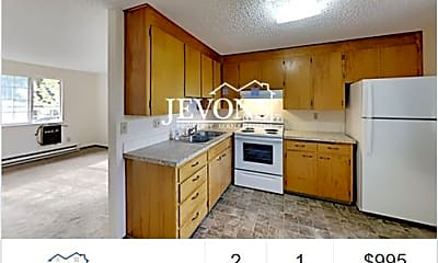 Kitchen, 1806 Plath Ave, 0