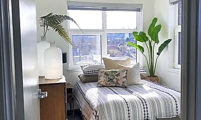 Bedroom, 121 Commercial St SE, 0