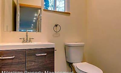 Bedroom, 13805 SE Linden Ln, 2