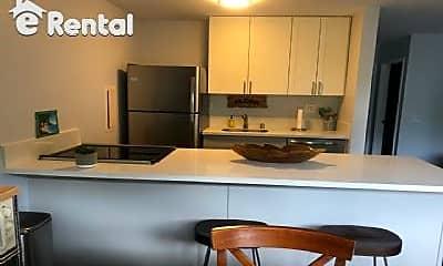 Kitchen, 40 Ala Mahiku St, 1