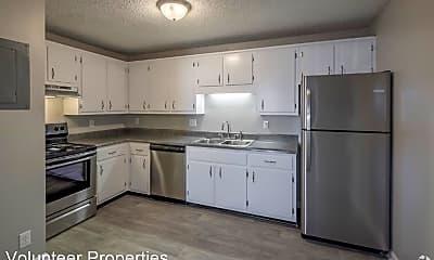 Kitchen, 2833 Cobalt Dr, 1