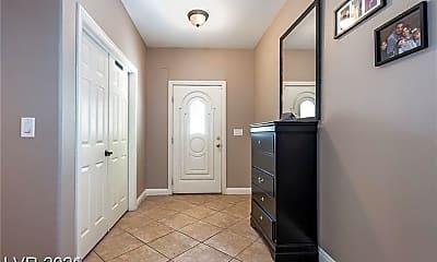 Bathroom, 8462 Gardena Hills Ave, 1