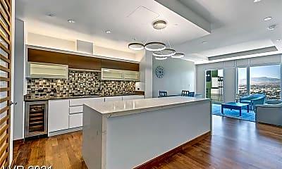 Kitchen, 3750 S Las Vegas Blvd 2409, 0