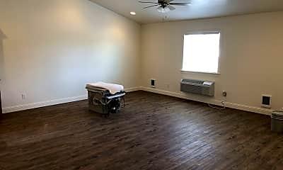 Living Room, 3811 Deloy Dr, 2