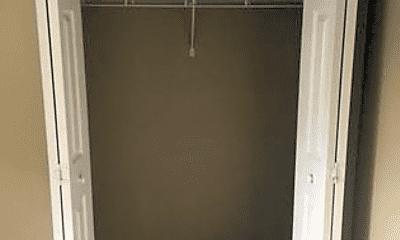 Bedroom, 5031 Locke Ln, 1