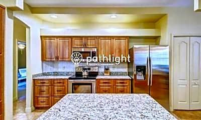 Kitchen, 13768 Rudi Loop, 1