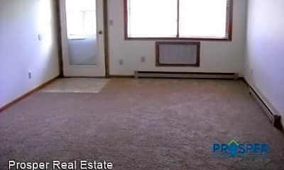 Bedroom, 260 N Front St, 2