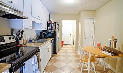 Kitchen, 901 McKinley Ave, 1