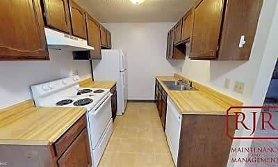 Kitchen, 1210 3rd St NE, 0
