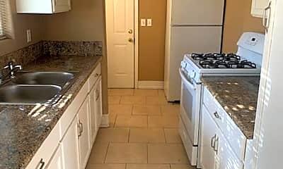 Kitchen, 3014 E Nevada Ave, 2