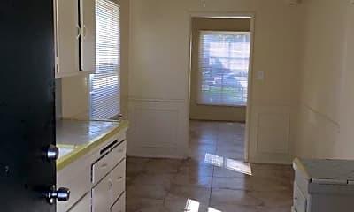 Bedroom, 4131 1/2 Somerset Dr, 1