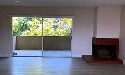 Living Room, 522 W Sierra Madre Blvd, 0