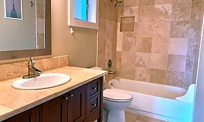 Bathroom, 2314 NW 196th St, 2