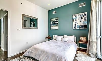 Bedroom, 1436 N 7th St, 0
