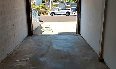 Patio / Deck, 34602 Calle Rosita, 2