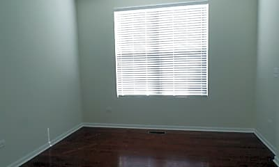 Bedroom, 3439 Birch Ln, 1