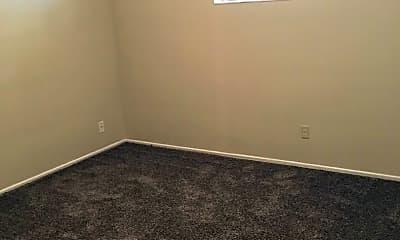 Bedroom, 453 Linden St, 2