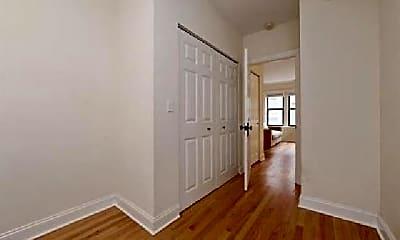 Bedroom, 1141 W Grace St, 0