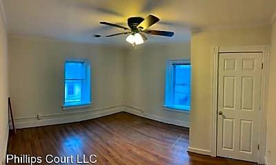 Bedroom, 7 Phillips St, 0
