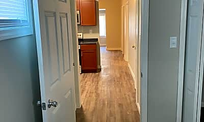 Kitchen, 506 S 29th St, 2