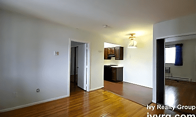 Living Room, 14 Arizona Terrace, 1