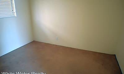 Bedroom, 33831 Mariana Dr, 2