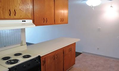 Kitchen, 20359 Anita Ave, 1