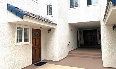 425 S Catalina Ave 4, 1