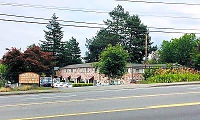 1300 NE 181st Ave, 2