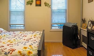 Bedroom, 320 Prospect Ave, 2