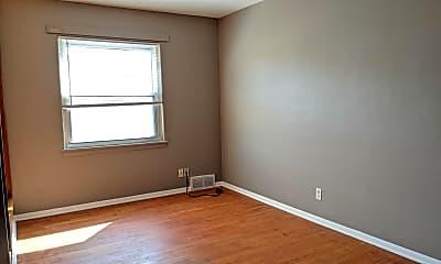 Bedroom, 4403 Eastridge Dr, 2