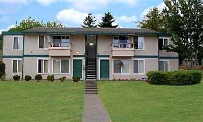 Parkwood Terrace, 0