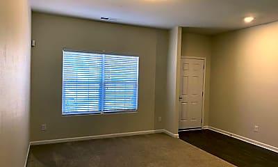 Bedroom, 7617 Malden Park Drive, 1