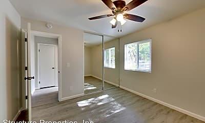 Bedroom, 433 Sonoma Ave, 2