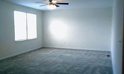 Living Room, 4424 Rishel St, 2