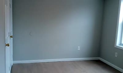 Bedroom, 412 S Wolfe St, 2