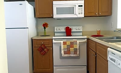 Kitchen, 3865 NW 90th Ave, 1