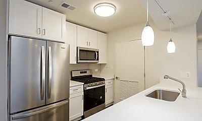 Kitchen, 1212 Vine Ave, 0