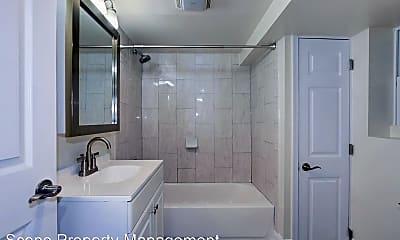 Bathroom, 75 New York Ave NE, 2