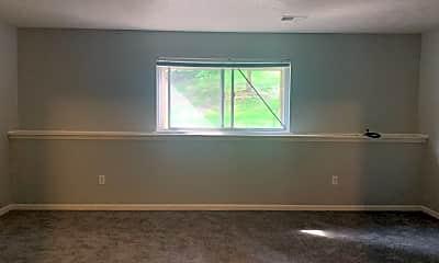 Bedroom, 1024 Ada Pl Dr SE, 2