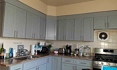 Kitchen, 104-31 93rd Ave, 1