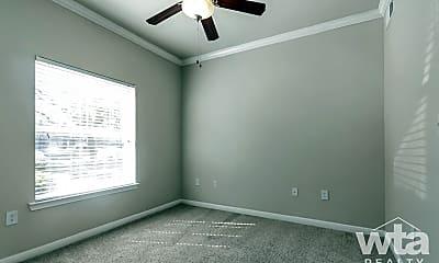 Bedroom, 8225 Fm 620 North, 2