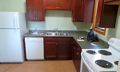 Kitchen, 3837 2nd Ave S, 1