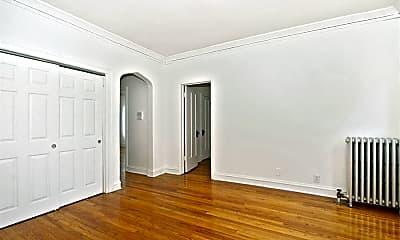 Bedroom, 7915 S Hermitage Ave, 2