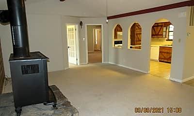 Living Room, 67 Ray Rd, 1