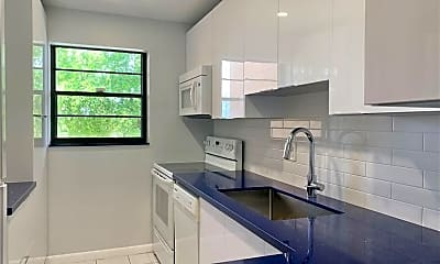 Kitchen, 367 S Federal Hwy A412, 0