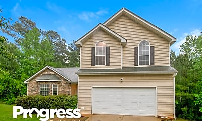 4410 Reserve Hill Crossing, 0