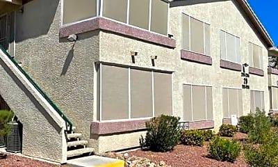Building, 5710 E Tropicana Ave 2113, 1